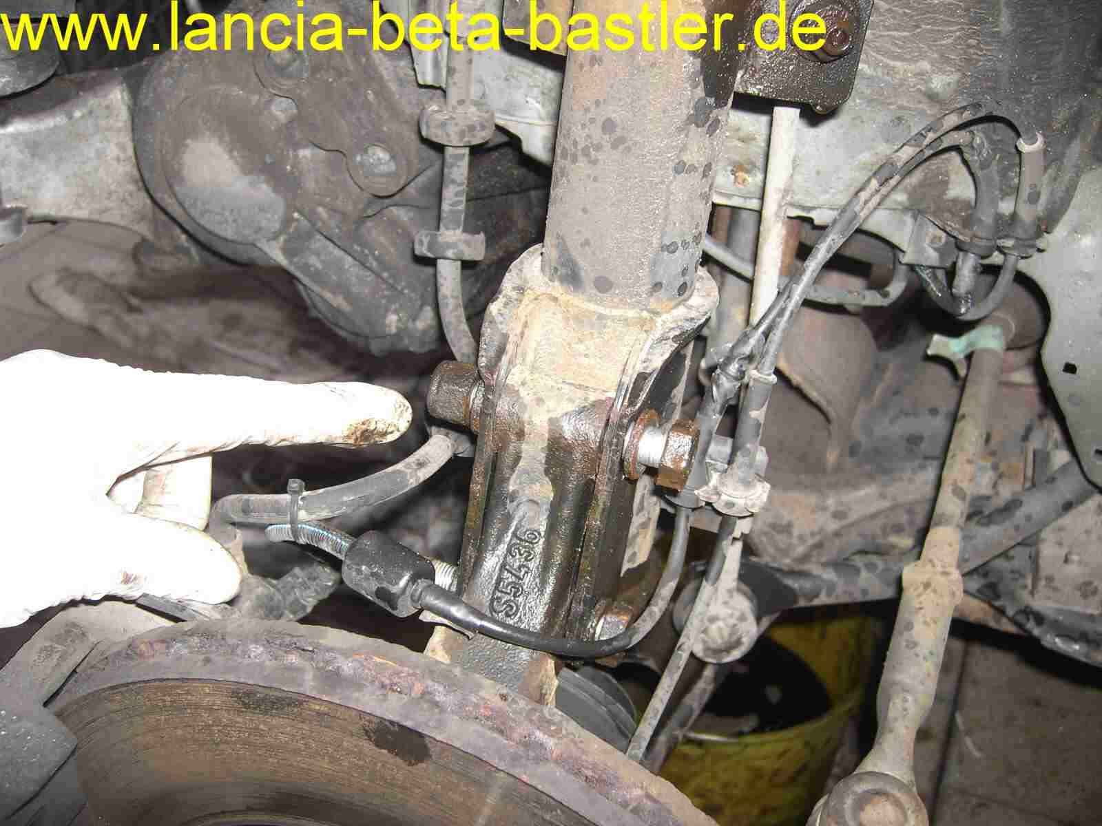 anlasser lancia thesis Bosch anlasser (starter) für lancia thesis modelle erhalten sie bei autodoc zu besonders günstigen konditionen aus einer hand anlasser (starter) und weitere ersatzteile von bosch können sie bequem online kaufen.